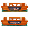 Enhance CORSA 4GB[2X2] DDR3 Bus1333 CL9