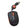 Optical Mouse A616-OR