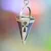 เพนดูลั่มอังค์ ( Ankh Pendulum )