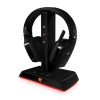 Razer Chimaera 5.1 Mass Effect 3
