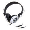 Headphone+mix E550
