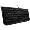 Razer BlackWidow Tournament Edition THAI