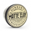 Lockhart's Matte Clay (Water Based) ขนาด 3.7 oz.