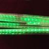 ไฟดาวตก 8 แท่ง 30 cm สีเขียว