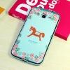 เคส Samsung Galaxy Grand 2 : รวมเคส animals