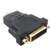 DVI 24+1M/ HDMI M