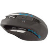 Wireless Mouse T635