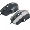 GM-137 Gaming Optical Mouse with USB