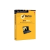 SOFTWARE NORTON ANTIVIRUS AP SOP 5 USER