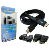 AP-LINK CABLE HDMI 1.8M