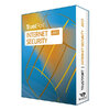 TrustPort Internet Security 2013 3 PC