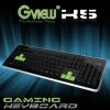 Gview K5 Gaming Keyboard