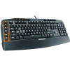 G710 PLUS MECHANICAL GAMING KEYBOARD