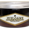 JS Sloane Heavyweight Brilliantine (Water Based) ขนาด 4 oz.