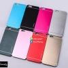 เคสอลูมิเนี่ยม iPhone 6 (4.7) : MOTOMO INOMETAL