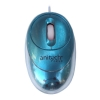 Optical Mouse A619-BL