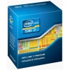 Intel Core  i7-3770K Processor (8M Cache, up to 3.90 GHz)