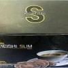 กาแฟไบโอริชชี่ สลิม (Coffee Mix BIOREISHI SLIM)