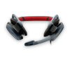 Logitech Gaming Headset G330