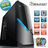 Neolution CASE HD-A1503 ราคาเคส