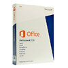 Microsoft Office Professional 2013 32-bit/x64 English DVD with Thai SLP