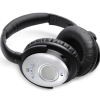 CREATIVE HEADPHONE AURVANA X-FI