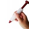 ปากกาซิลิโคนแต่งหน้าเค้กและขนม ( ขนาดเล็ก )