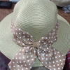 หมวกแฟร์ชั่นหญิง