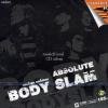 บอดี้แสลม - Absolute  Bodyslam  Karaoke