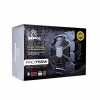 XFX ProSeries 750W Core Edition Full Wired 80+ Bronze
