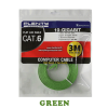 Flat Lan Cable Cat.6 3M