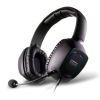 CREATIVE SOUND BLASTER Tactic3D Alpha