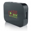TV BOX Android U333