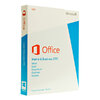 Microsoft Office Home and Business 2013 32-bit/x64 English DVD with Thai SLP