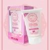 AURA PINK STRAWBERRY