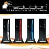 Neolution Mini CASE ITX-01 เคสคอมเล็ก