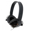 Headphone AK38-BK