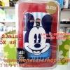 Sale! ►►เคส S3 mini (I8190)►► VOX งานลิขสิทธิ์แท้ Mickey Mouse