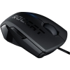 ROCCAT Pyra Mobile Gaming Mouse