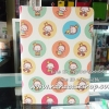 ►►เคส IPad Air 2 / IPad 6►► Di-Lian
