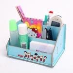 กล่องกระดาษ DIY - IKON -ระบุสี-