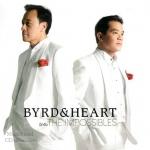 CD,Byrd & Heart - นึกถึง ดิอิมพอสซิเบิ้ลส์