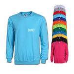 เสื้อกันหนาวขายส่ง เสื้อกันหนาวสำหรับบริจาค W5901 แบบสเวตเตอร์