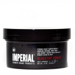 IMPERIAL BLACKTOP POMADE (Water Based) ขนาด 6 oz.