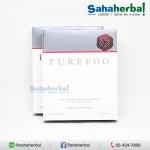 Furefoo เฟอร์ฟู ปอย โปร 1 ฟรี 1 SALE 64-82% อาหารเสริมบำรุงผิว