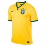 ชุดบอลโลก 2014 บราซิล ทีมเหย้า