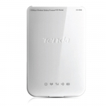 3G150B 150Mbps Portable Wireless-N 3G Router