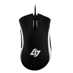 Razer Deathadder CLG (New)