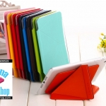 เคส IPad Air / IPad 5 Smart Case ONJESS