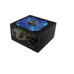 Power Supply Plenty:Super Black 2